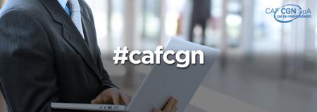 Centro autorizzato CAF