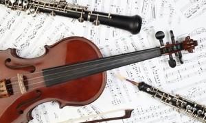 strumenti musicali bonus