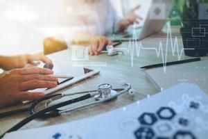 Obblighi per i professionisti della salute