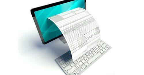 Le semplificazioni della e-fattura