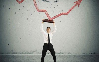 In Gazzetta Ufficiale il nuovo Codice della crisi d'impresa e dell'insolvenza
