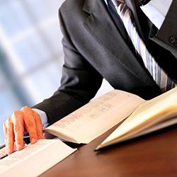 Obbligo di revisori e collegio sindacale nelle SRL: nuove soglie