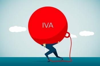 Mancato versamento IVA: nuove disposizioni