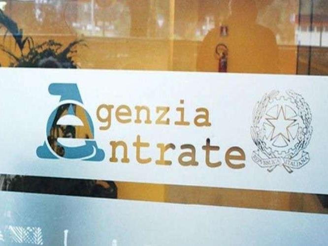 Il decreto Cura Italia dimentica gli avvisi bonari