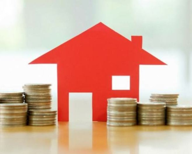 Credito d'imposta per l'affitto di botteghe e negozi
