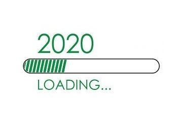 Approvazione del bilancio 2019