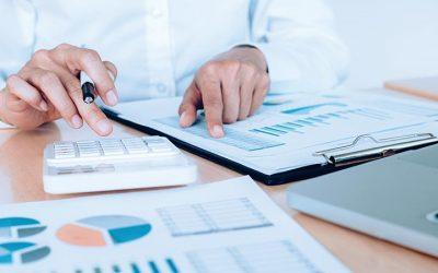 Revisione costo o opportunità per la cultura d'impresa?