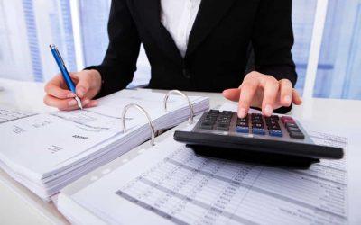 Verifiche regimi contabili di inizio anno