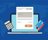 Non ammissibilità della retro-imputazione dell'IVA