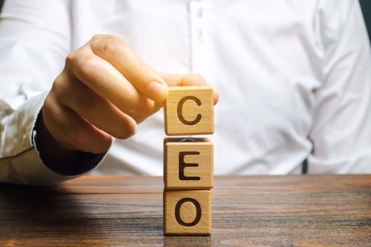 Compatibilità del Commercialista con l'incarico di amministratore unico